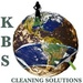 KBS Cleaning Solutions