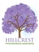 Hillcrest Psychological Associates