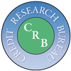 CRB Collection Services