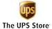 The UPS Store - Park Blvd
