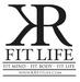 KR FitLife