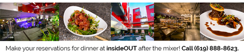 Gallery Image insideout-images.png