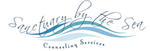 Sanctuary by the Sea Counseling Services