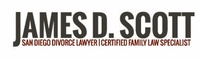 Scott & Matteson Family Law