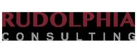 Rudolphia Consulting