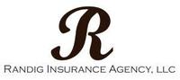 Randig Insurance Agency LLC