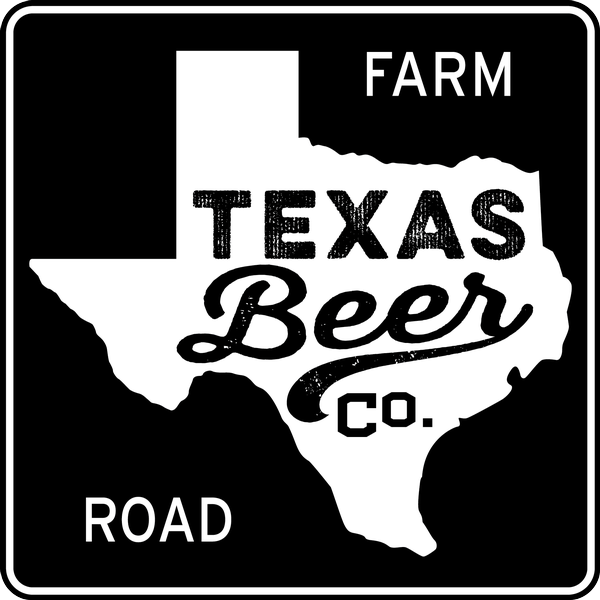 Texas Beer Company LLC