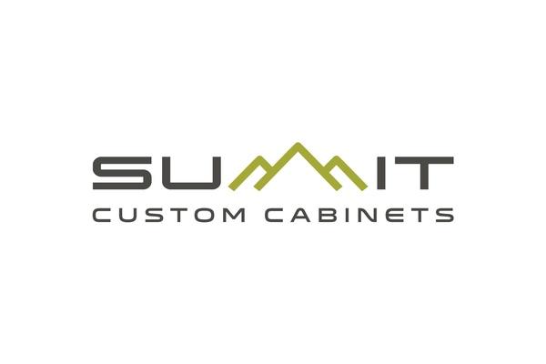 Summit Custom Cabinets