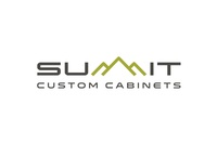 Summit Custom Cabinets