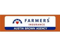Farmers Insurance - Austin Brown