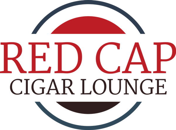 Red Cap Cigar Lounge, LLC