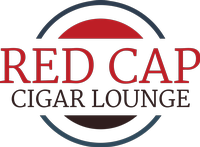 Red Cap Cigar Lounge, LLC