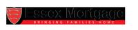 Essex Mortgage