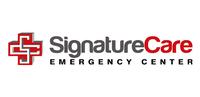 SignatureCare Emergency Center- Pflugerville