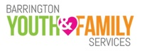 Barrington Youth & Family Services