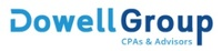 Dowell Group, LLP CPAs & Advisors