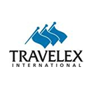 Travelex International