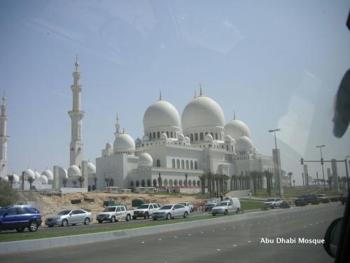 Gallery Image Abu%20Dhabi%20Mosque_121212-054542.jpg