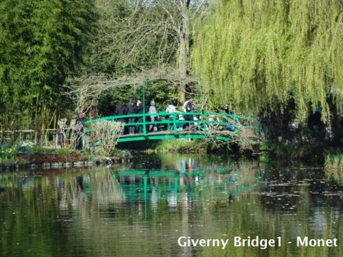 Gallery Image Giverny%20Bridge1%20-%20Monet_121212-060550.jpg