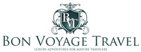 Bon Voyage Luxury Travel™