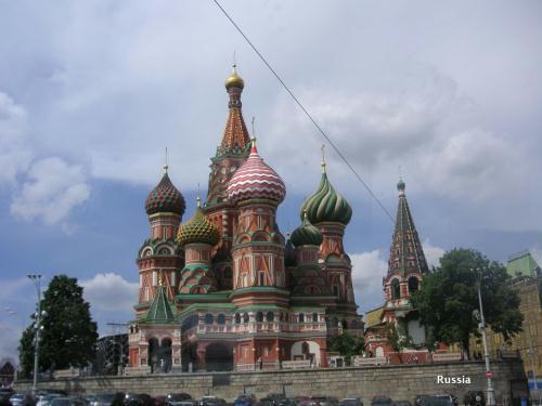 Gallery Image Russia_121212-060813.jpg