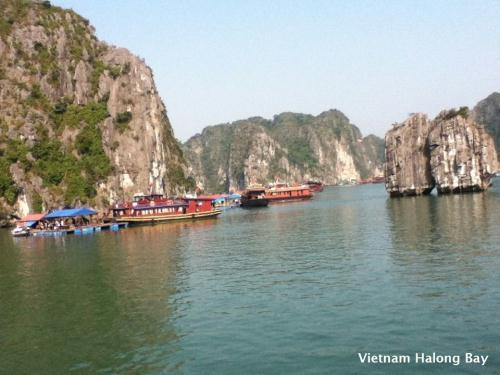 Gallery Image Vietnam%20Large%20Halong%20Bay_121212-060858.jpg