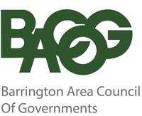 Barrington Area Council of Governments