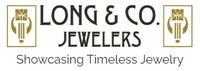 Long & Co. Jewelers