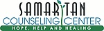 Samaritan Counseling Center of the Northwest Suburbs