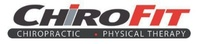 Chirofit: Chiropractic & Physical Therapy