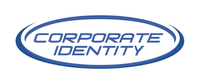Corporate Identity, Inc.