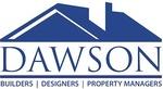 Dawson Builders, Inc.