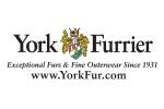 York Furrier, Inc.