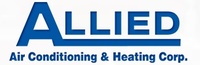 Allied Air Conditioning & Heating Corp.