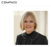 Compass Realty - Kim Alden