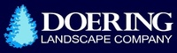 Doering Landscape Company