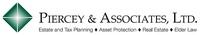 Piercey & Associates, LTD