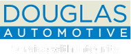 Douglas Automotive Inc.