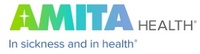AMITA Health Medical Group - Family Practice & OBGYN