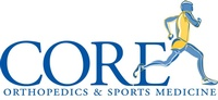 Core Orthopedics & Sports Medicine