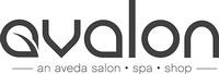 Avalon Salon Spa