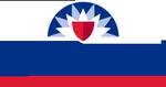 Thomas Stoecker Insurance Agency