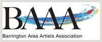 Barrington Area Artists Association