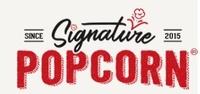 Signature Popcorn