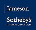 Judy Gibbons Properties