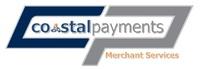 Coastal Payments Merchant Services