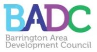 Barrington Area Development Council
