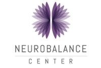 NeuroBalance Center
