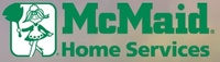 McMaid Home Services