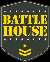 Battle House Laser Combat